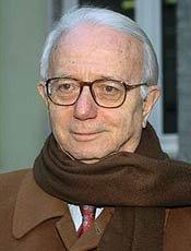 Faleceu Enzo Biagi autor do Crepúsculo dos Deuses
