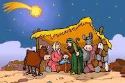 Natal em 2009