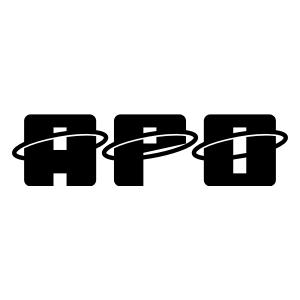 APO - Associação Pesquisa Ovni